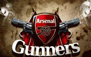 arsenal-fc-logo-gunners-wallpapers